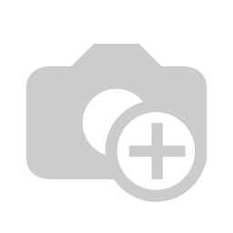 Google Home Mini - Chalk, Two Pack
